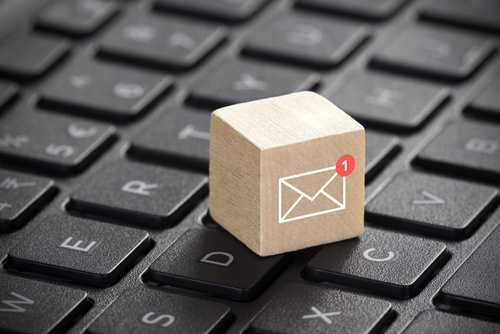 What is a catch-all email?