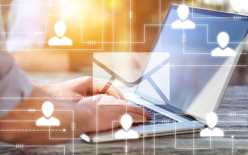 Incorporating localization in your email marketing
