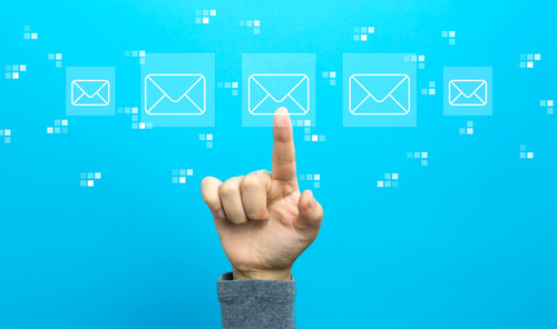 Useful tools for managing your mailing list