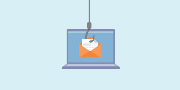 What-is-a-phishing-email