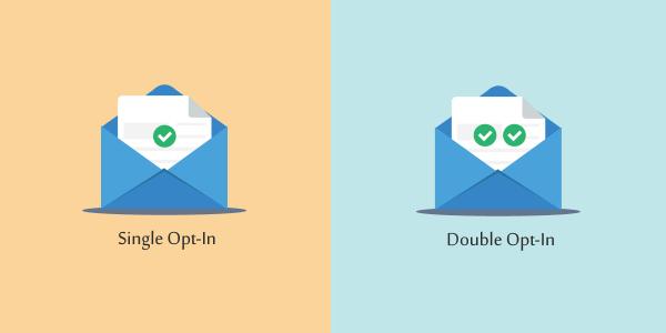 Understanding the concept of opt-in