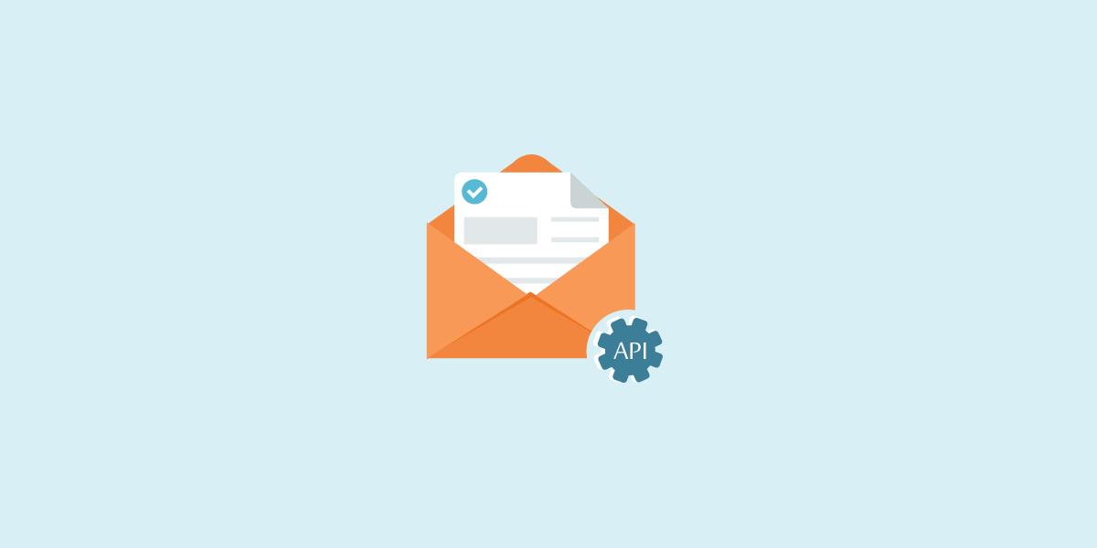 Consuming-the-MailboxValidator-API-using-PHP