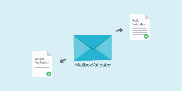 How-does-MailboxValidator-work