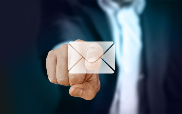 Mailing list aging and reengagement campaign