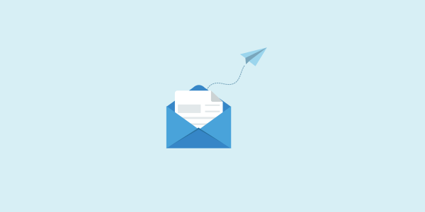 5 Templates for sales follow-up email
