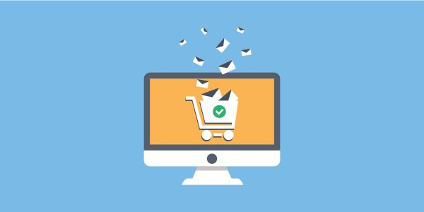 How to block invalid email sign up in OpenCart