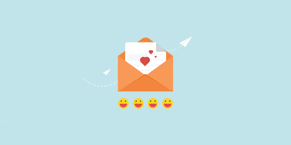 Top 5 tips to maintain good sender reputation