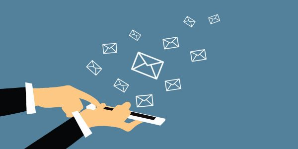 Understanding the MailboxValidator result fields